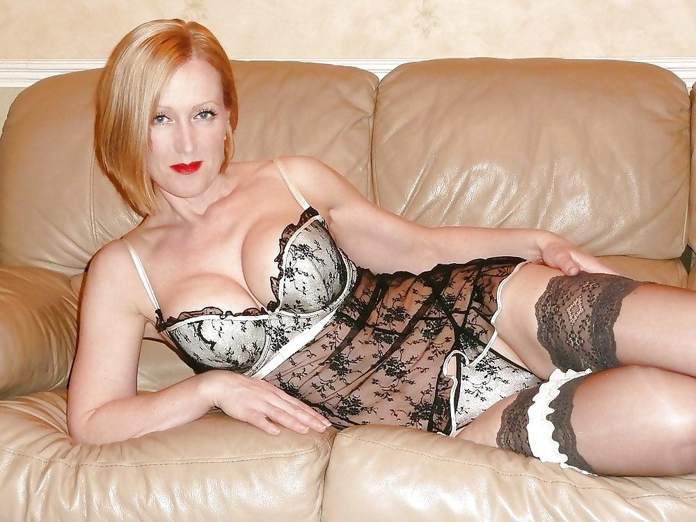Lingerie mature nude pics, women porn gallery