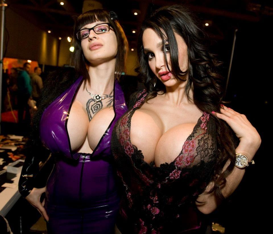 Lesbea sexy ukranian lesbians aislin and arian joy facesitti - 1 part 10