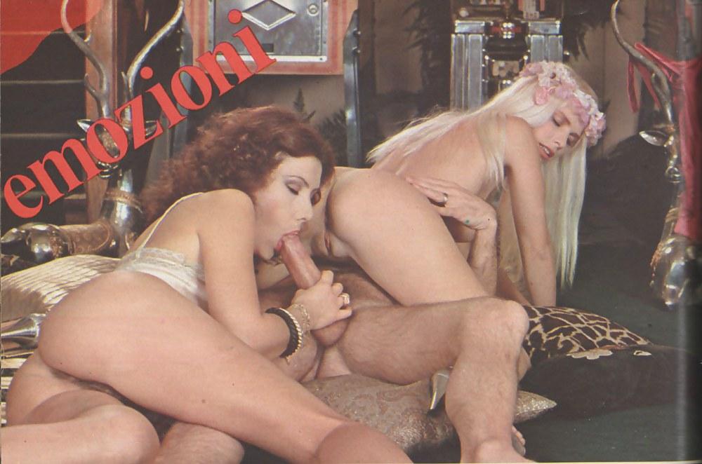 Итальянское порно фильмы смотреть онлайн италия
