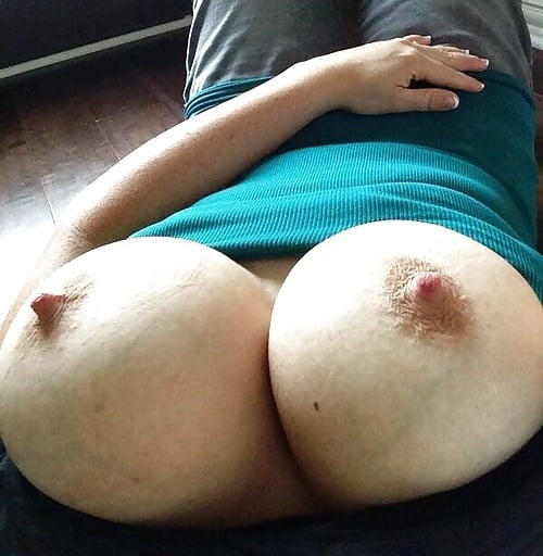 Nursing home fuck movies amateur anal stockings