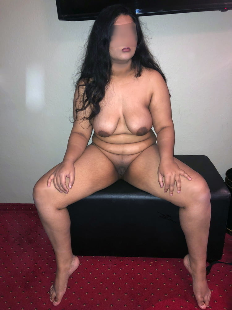 Indian desi masala porn-3751