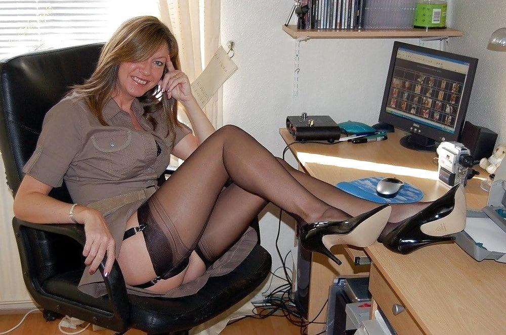 интим офис фото - 6
