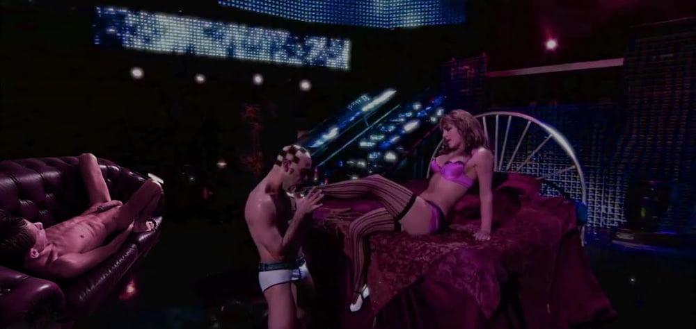 Britney spears sex stories