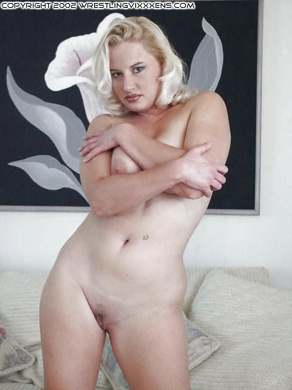 Swimsuit Tna Divas Naked Pictures Scenes