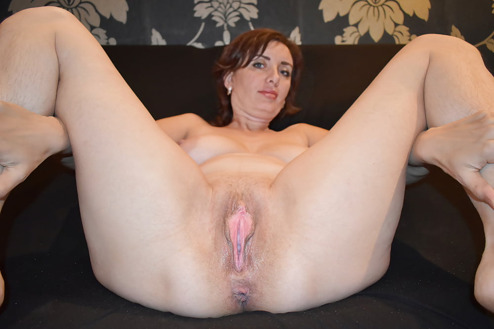 Free swollen mature pussy webcams, tight nude finger