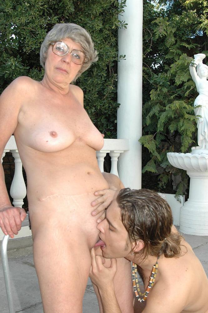 Taste of Mommy