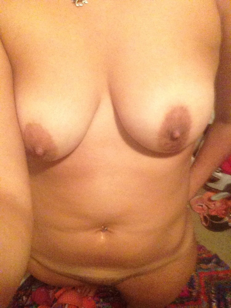 Full six big Home made porn mom and son