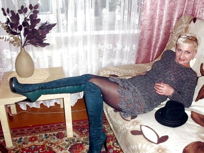 Фотографии русского взрослого секса — img 1