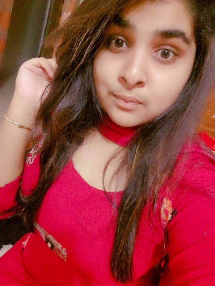 Innocent college girl banged hard-3205