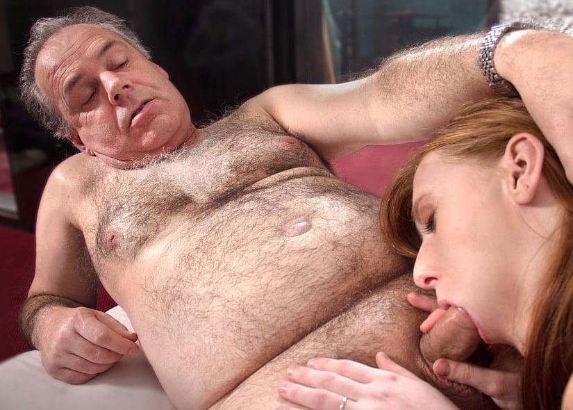 Get girl suck smegma cock porn for free
