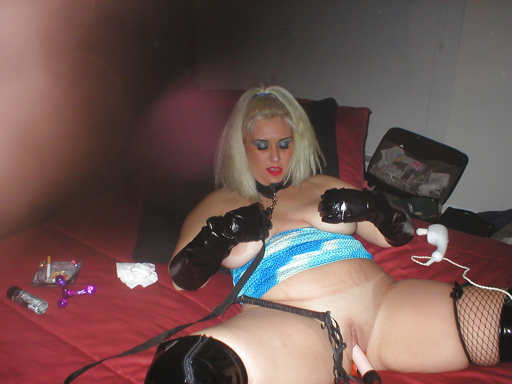 Party night porn-2660