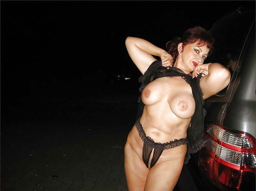 bikini-doma-prostitutki-smotret-foto
