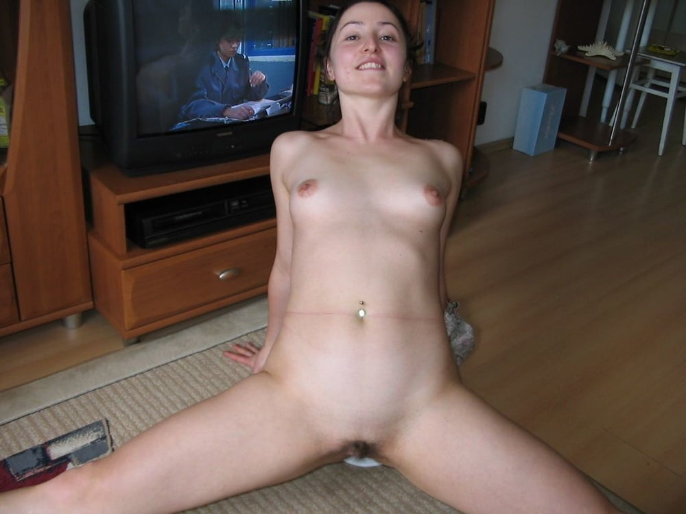 Live nude students