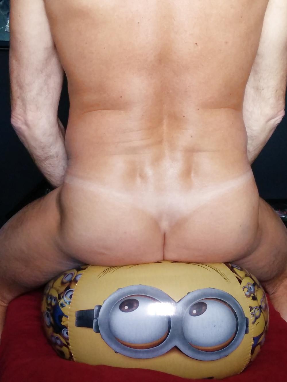 Minion sex by boof brothaz