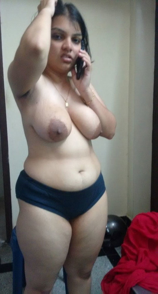facking-fat-arab-girl