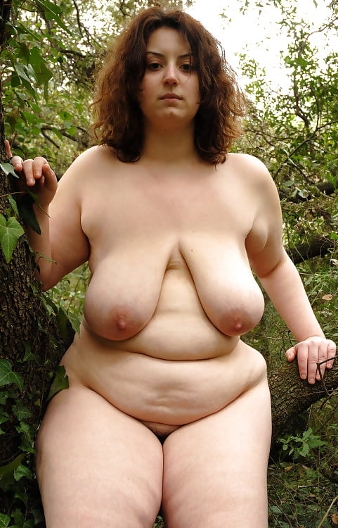 Chubby men naked fat saggy woman huge shemale dicks