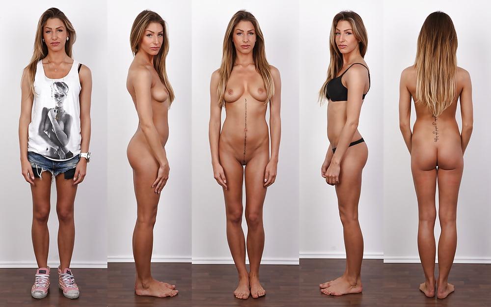 nude-houston-adult-action-figure-undressed