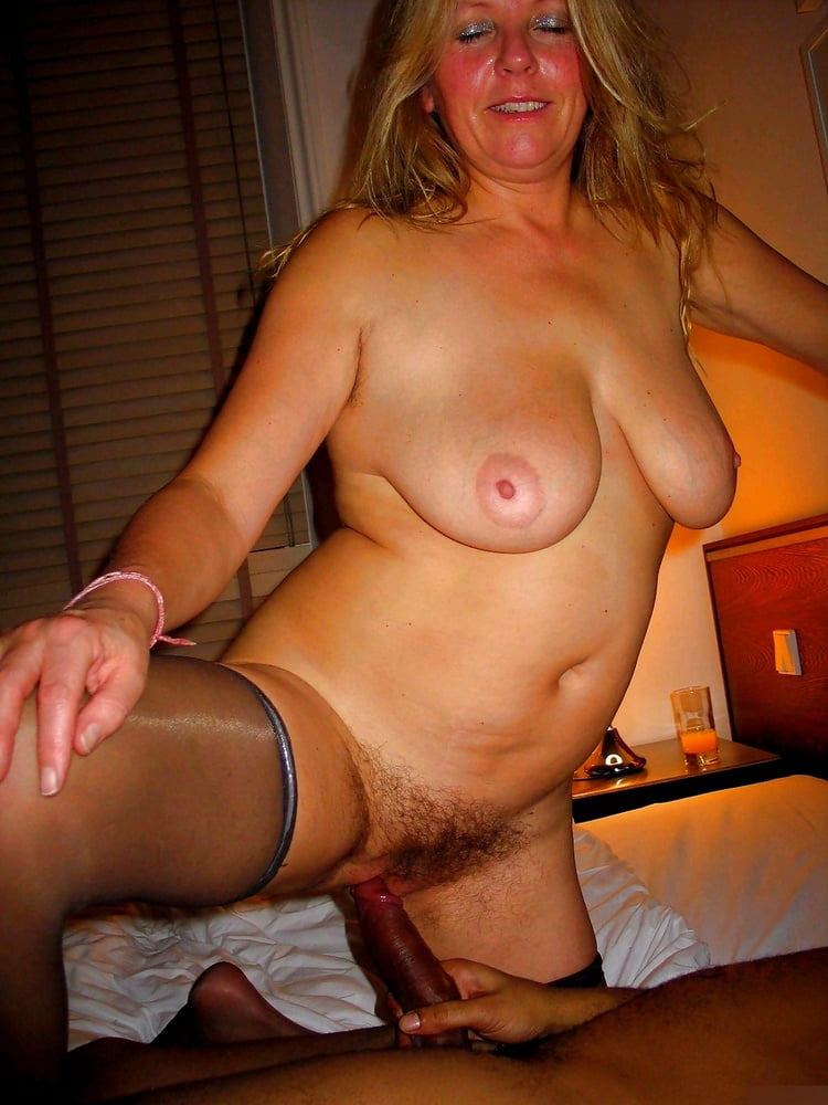 Mature wives, porn galery