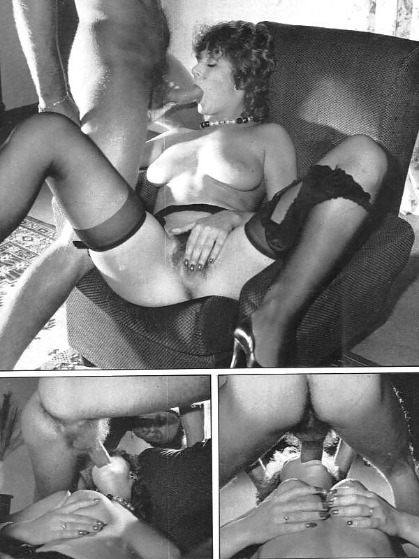 Una calda moglie infedele 1997 - 2 7