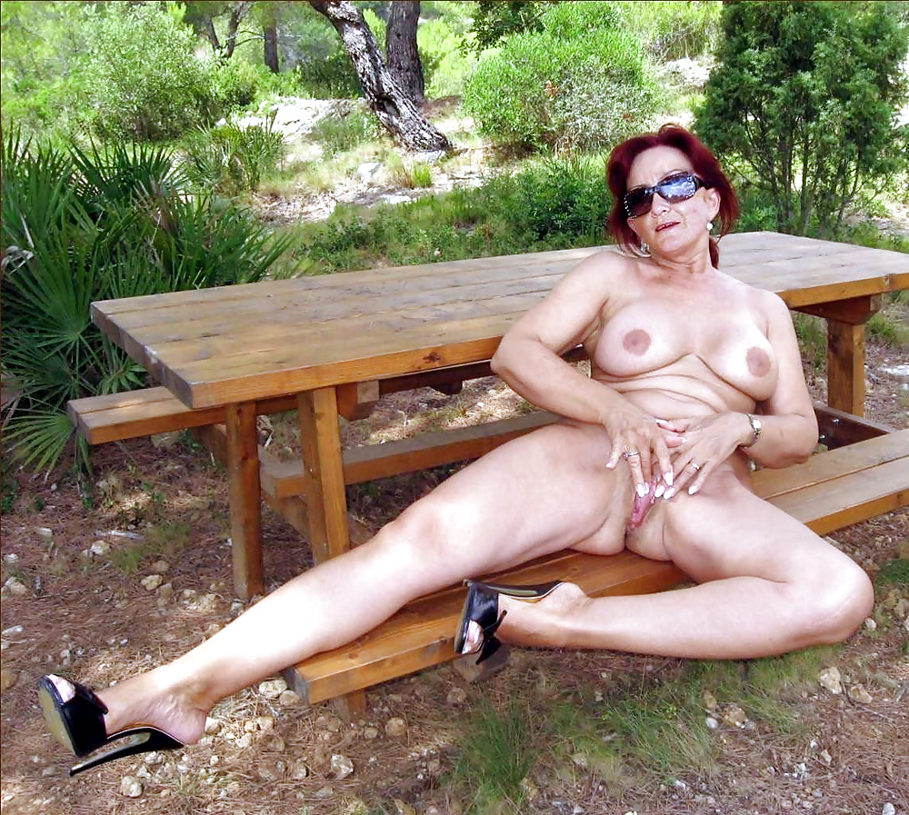 Porn woman outdoor, shave male gay cock pics