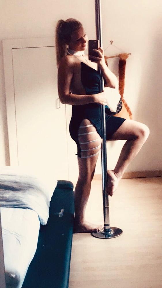 Amateur panties pics Why videos misha cross amateur allure