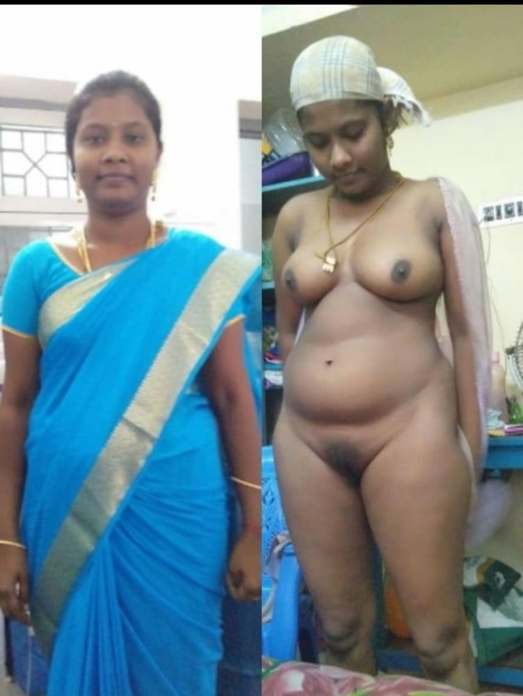 Tamil real life auntie's