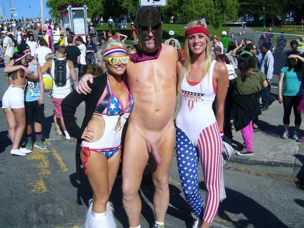 Sexy dick nacked