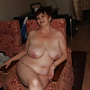 granny2