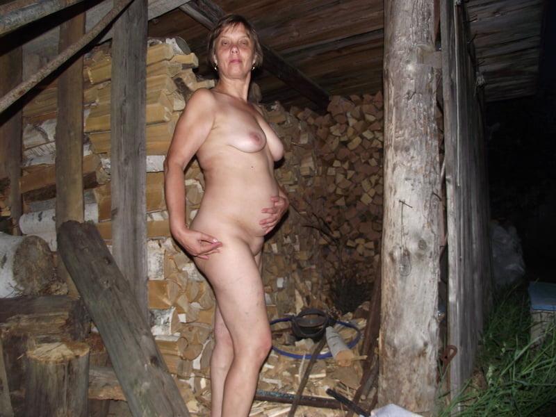 Вк деревенские шлюхи, русские знаменитости голые девушки