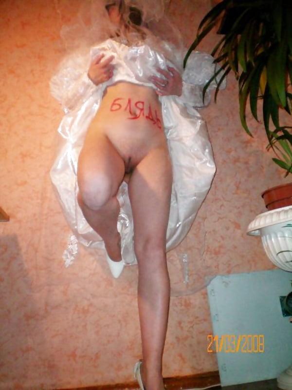 эро фото пьяные невесты полностью, разделся