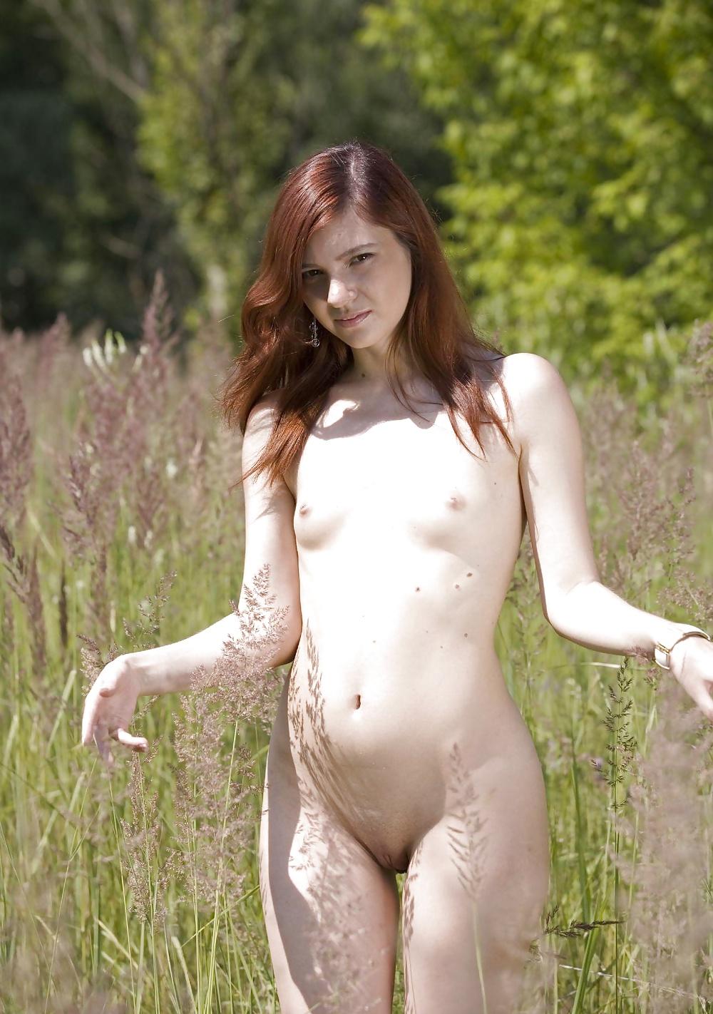 Sexy Nudest Nudes Gif