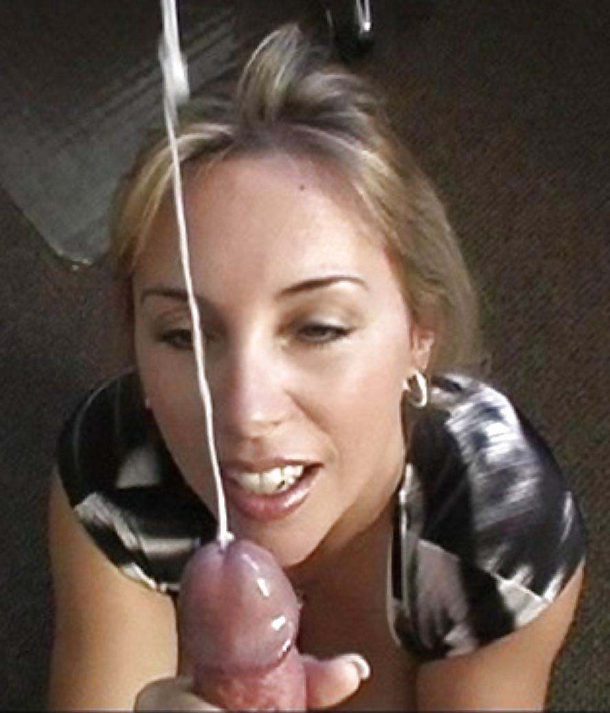 Slim Galery Porn Hardcore Longest Live Free Porn Pics Watch Sex Pics