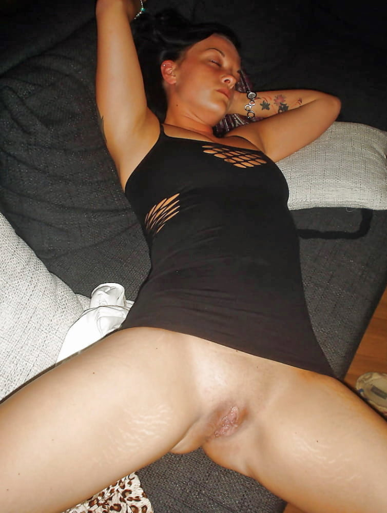 Amateur wife compilation tube #1