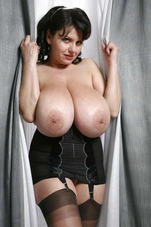 big tits mix huge fake natural black tits just boobs