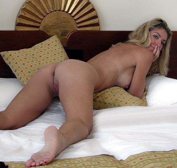 meg-the-milf-nude-pics