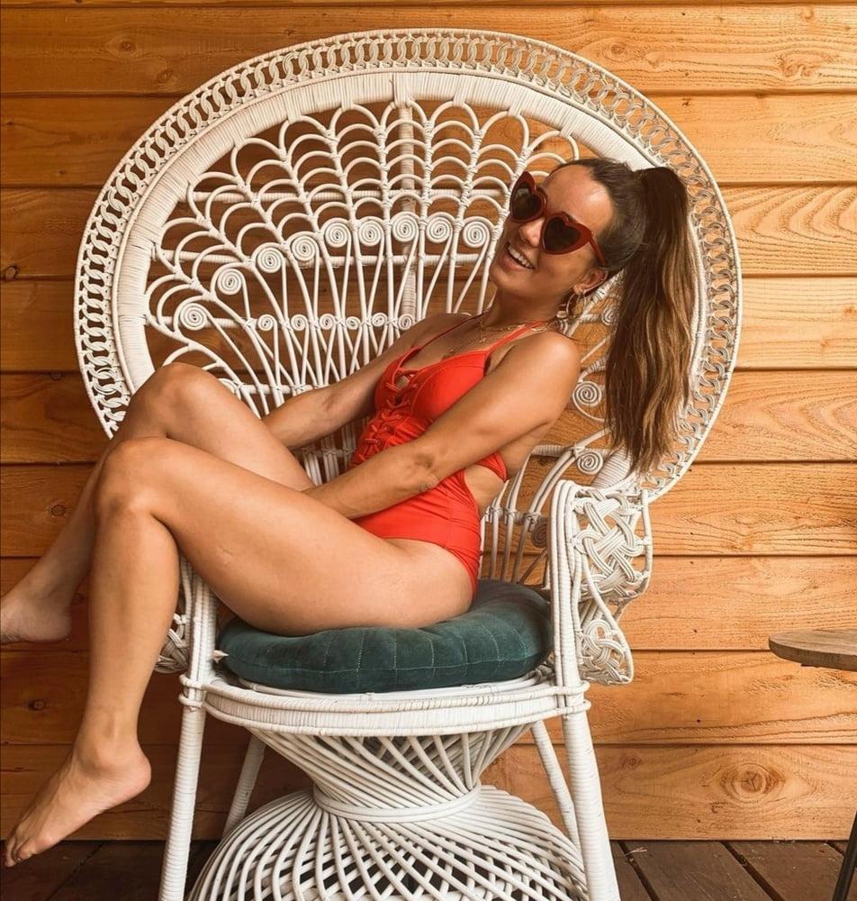 Bibi Breijman hot Dutch - 26 Pics