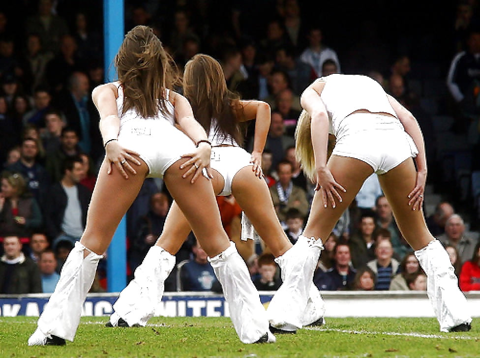 Hot naked cheerleaders bent over, galleries pictures porn actress malika