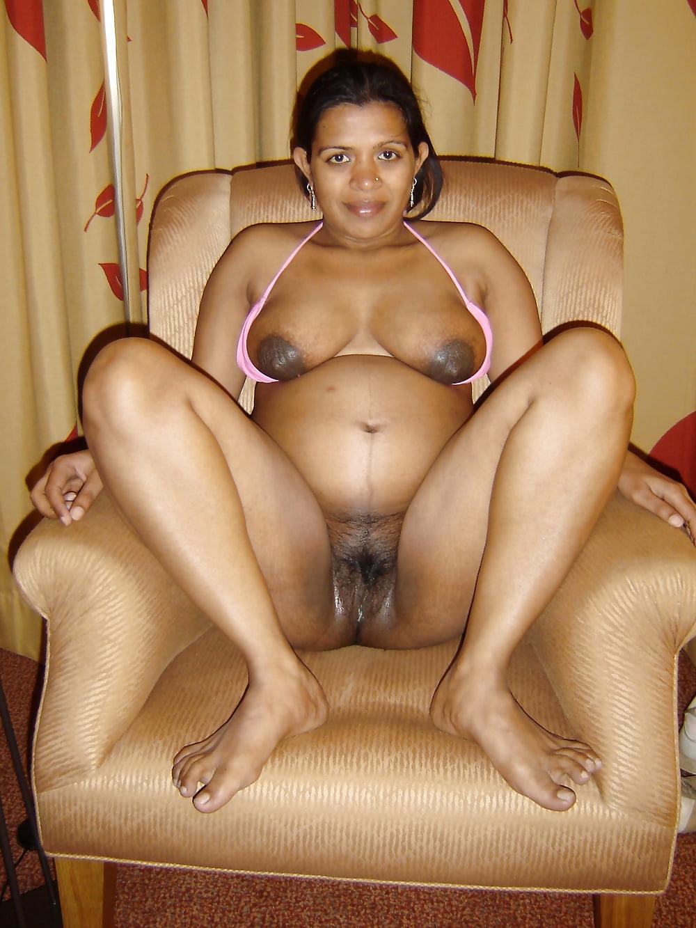 Party amateur indian women nude pics free porn the web