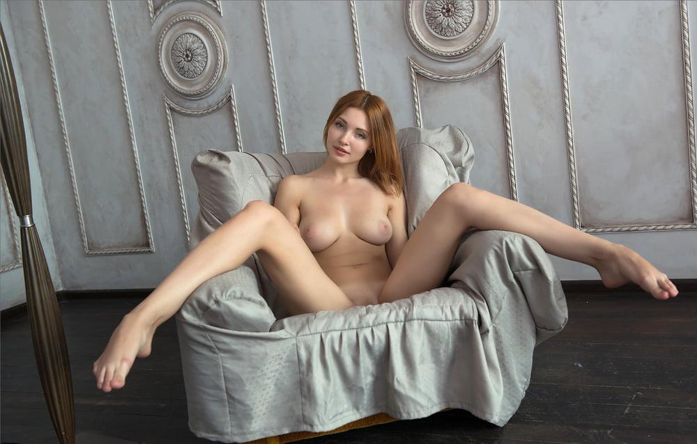 Valeria Mpl Porn TheNipSlip 1