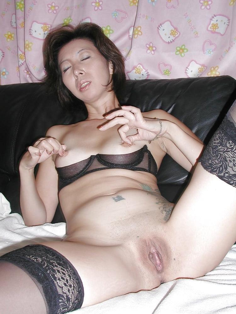 huster-zhirnie-porno-zrelie-kazashki-foto