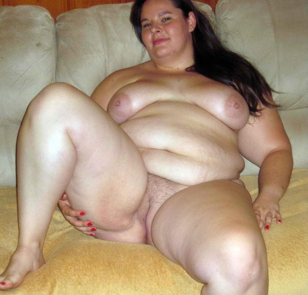 Fat Old Porn Woman Image