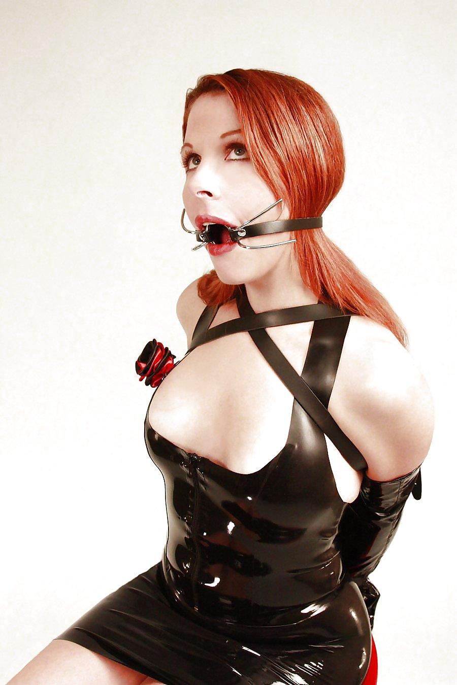 виды половых фотографии госпожа рабыня в латексе бондаж грудастые училки