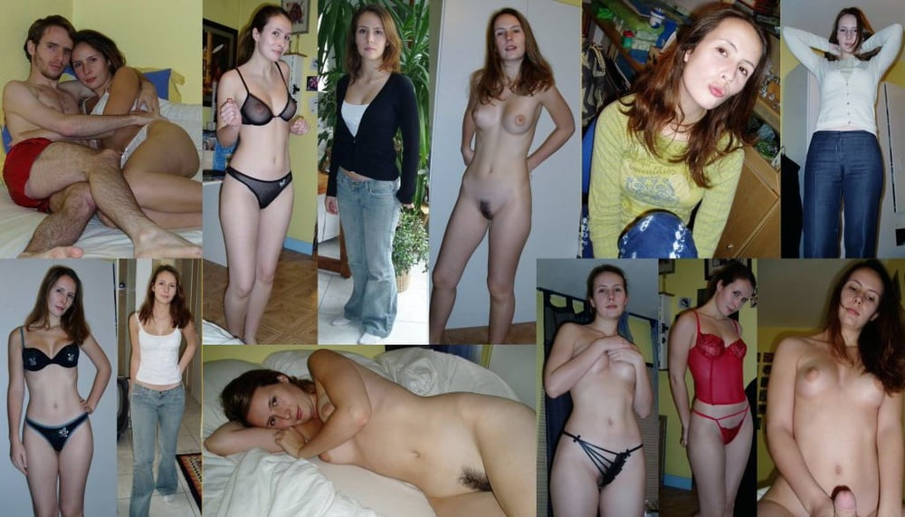 Search Results For Girls Having Sex Naked Girls