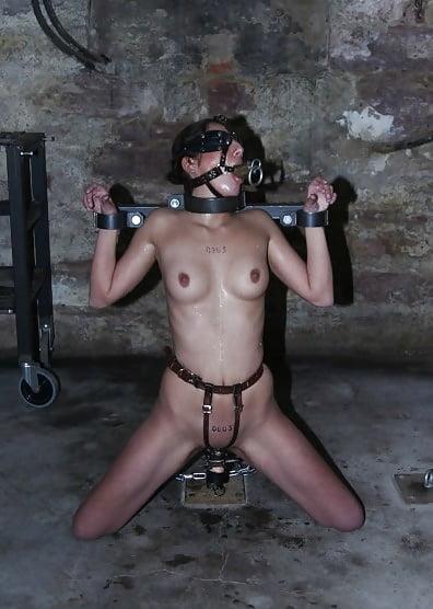 Bdsm Blowjob Training - 41 Pics  Xhamster-8732