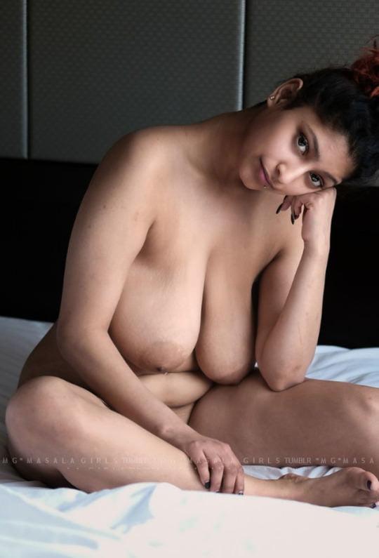 So sexy sexy bf
