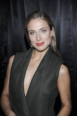 Natalia Klimas Nude