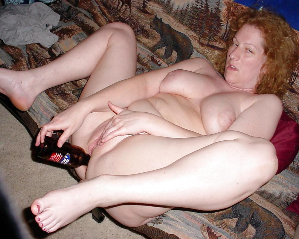 Outrageous naked bitches lesbian orgy
