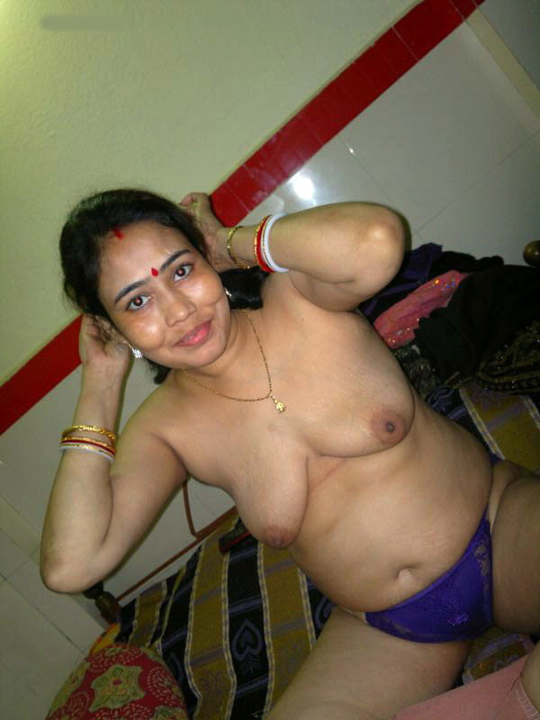 Xxx desi punjabi girl nude — photo 12