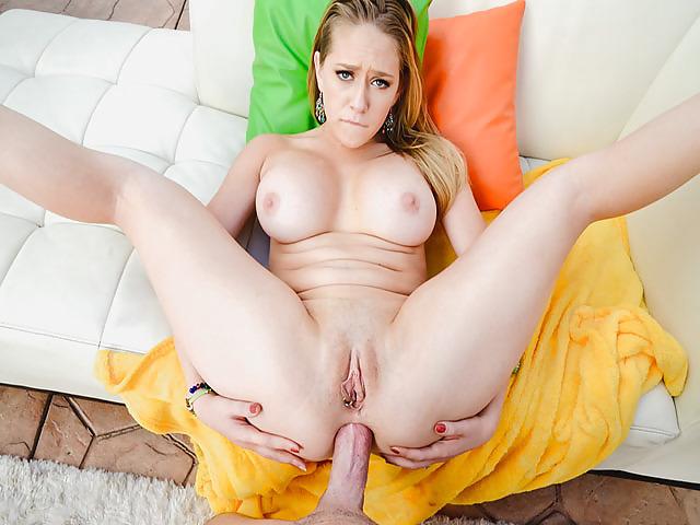 Kagney Linn-karter  - Anal Slut: K 6 anal asses pornstar xhamster @q=kagney+linn+karter