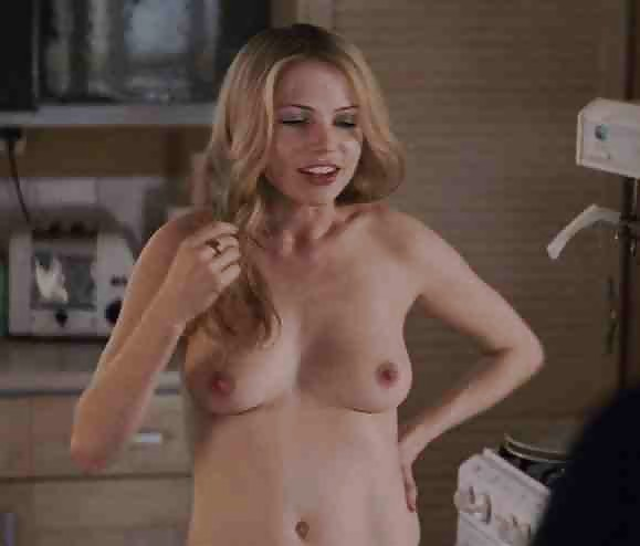 michelle-williams-naked-pics